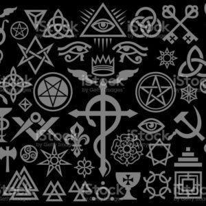 Occult Magic