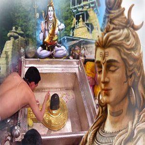 Mahamritunjay Puja