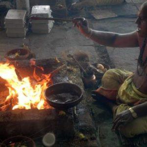 Guru Chandal Yog Dosha