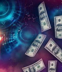 moneyforecast
